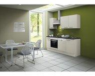 Keuken Lasse 210cm HRG-1300