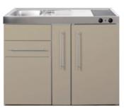 MP 120A zand met apothekers la en koelkast RAI-9515