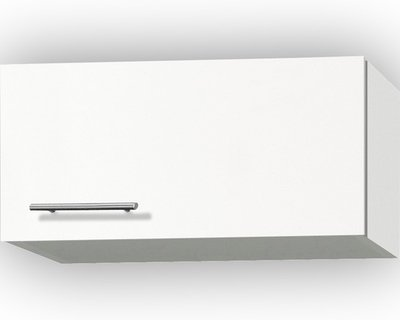 Bovenkast Bengt breedte 60 cm hoog 34cm RAI-461