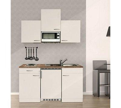 Kitchenette 150cm RAI-530