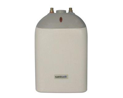 Lagedruk Boiler EEK A Saniself US5 5 Liter P5-20050