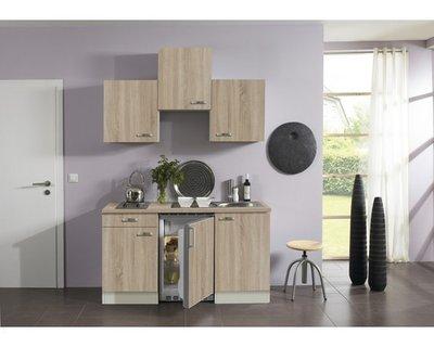 Kitchenette Padua 150cm  HRG-0399
