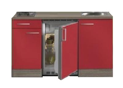 Keukenblok Imola 140cm  RAI-2616