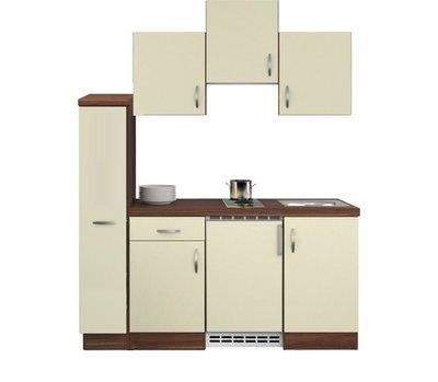 Kitchenette Sienna 180cm HRG-629