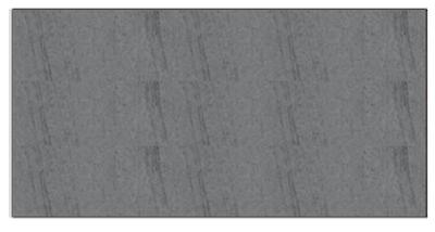Houten aanrechtblad Basalt A-098 RAI-44573