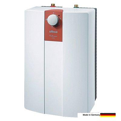 Lagedruk Boiler onderbouw 5L Ufesa-Siemens RAI-212