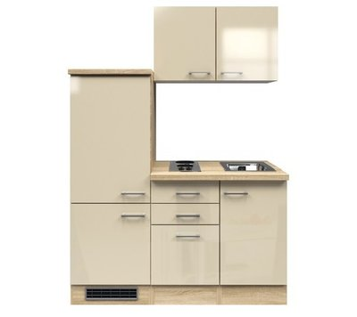 Kitchenette Neapel 160cm HRG-615