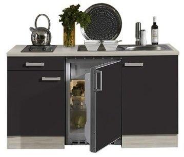 Kitchenette Faro Acacia Decor 150cm HRG-5398
