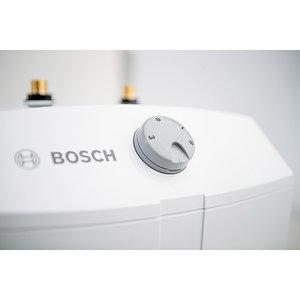 Onderbouw Boiler Bosch 5 liter Tronic Store Compact RAI-844