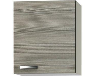 Wandkast Vigo (BxHxD) 50x57,6x34,6cm