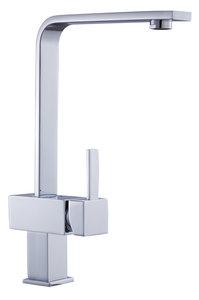 FROG MET HOGE UITLOOP RAI-55023