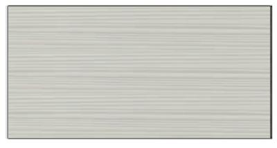 Houten aanrechtblad Pijnboom champagne A-055