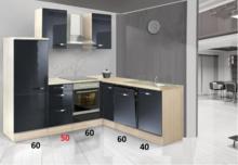 L-keuken-antraciet-glans-260x200cm-CHI-9180