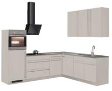 hoek-keuken-260-x-220-cm-incl-inbouw-apparatuur-RAI-3411