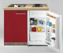 Keuken blok Imola 100cm RAI-2669