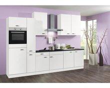 Keuken-310cm-wit-incl-oven-koelkast-kookplaat-en-afzuigkap-RAI-1649