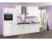 Keuken-310cm-wit-incl-oven-koelkast-kookplaat-vaatwasser-en-afzuigkap-RAI-1634