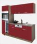 Rechte-keuken-210cm-incl-app-RAI-4300