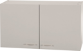 Bovenkast-Klassiek-60-Wit-100cm-x-32-cm-OPTI-33