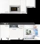 keukenblok-190-Wit-mat-incl-koelkast-kookplaat-afzuigkap-en-magnetron-RAO-808