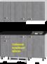 kitchenette-140cm-incl-inbouw-koelkast-en-kookplaat-RAI-321