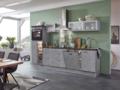 Rechte-keuken-280cm-beton-look-incl-inbouw-apparatuur-RAI-4481