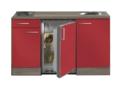 Keukenblok-Imola-140cm--RAI-2616
