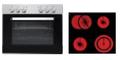 Oven-kookplaat-combinatie-KIT-232