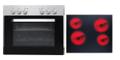 Oven-kookplaat-combinatie-KIT-222