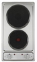 Kitchenette Imola 210 cm  HRG-1699
