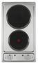 Kitchenette Sienna Crème 210cm HRG-7695