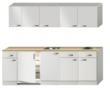 Keukenblok-240cm-wit-hoogglans-incl-inbouw-apparatuur-RAI-0132