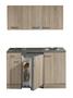 kitchenette-130-houtnerf-incl-koelkast-en-e-kookplaat-RAI-3321