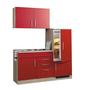 Kitchenette-Imola-160cm-HRG-649