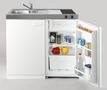 Pantry-keuken-100cm-x-60cm-met-keramische-kookplaat-RAI-5643