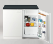 Pantry-keuken-100cm-x-60cm-RAI-5601