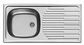 RVS-aanrechtblad-spoelbak-860-mm-x-435-mm-RAI-30