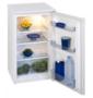 Exquisit-koelkast-tafelmodel-48cm-breed-KS-116-4-RV-A+
