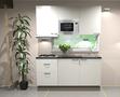 Keukenblok-180cm-wit-hoogglans-incl-gas-kookplaat-afzuigkap-en-magnetron-RAI-11028