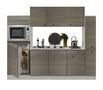 Keuken-240cm-houtnerf-incl-koelkast-kookplaat-en-apothekerskast-RAI-372