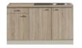 Kitchenette-Padua-Houtnerf-150cm--HRG-0325