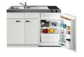 Pantry-keuken-120cm-x-60cm-met-keramische-kookplaat-RAI-5644