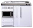 MPM-120-A-Wit-met-koelkast-apothekerskast-en-magnetron-RAI-9541