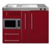 MPM-120-A-Rood-met-koelkast-apothekerskast-en-magnetron-RAI-9545