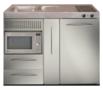 MPM-120-A-RVS-met-koelkast-apothekerskast-en-magnetron-RAI-9538