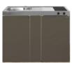 MK-120B-Bruin-met-koelkast--RAI-95310