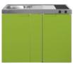 MK-120B-Groen-met-koelkast--RAI-95390