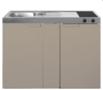 MK-120B-Zand-met-koelkast--RAI-9534