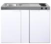 MK-120B-Wit-met-koelkast--RAI-9537
