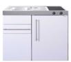 MK-90-Wit-met-koelkast-en-een-la-RAI-9511